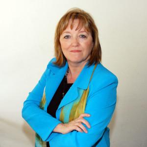 Diane Girard
