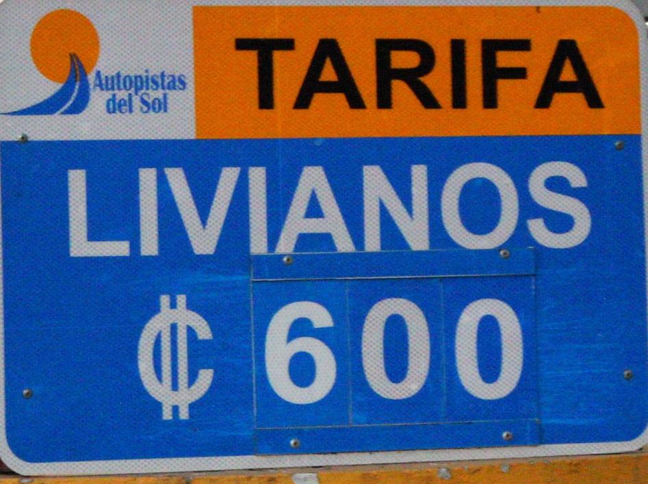 Autopistas-del-Sol-sign