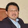 Mike Au, CITP