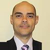 Sergio Rodriguez, CITP