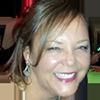 Suzanne Cascanette, CITP