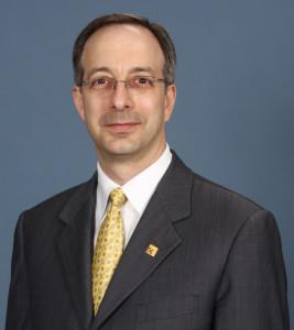 Alexander Malaket
