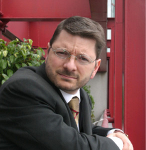 David Robillard