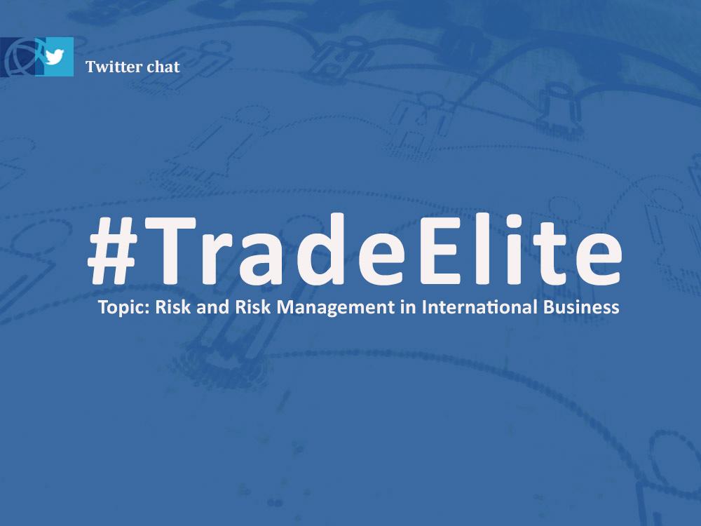 Tradeelite-4