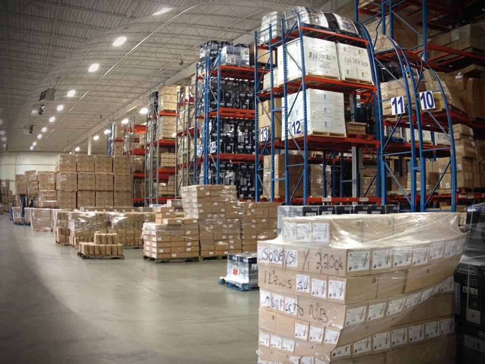 Icecorp-logistics