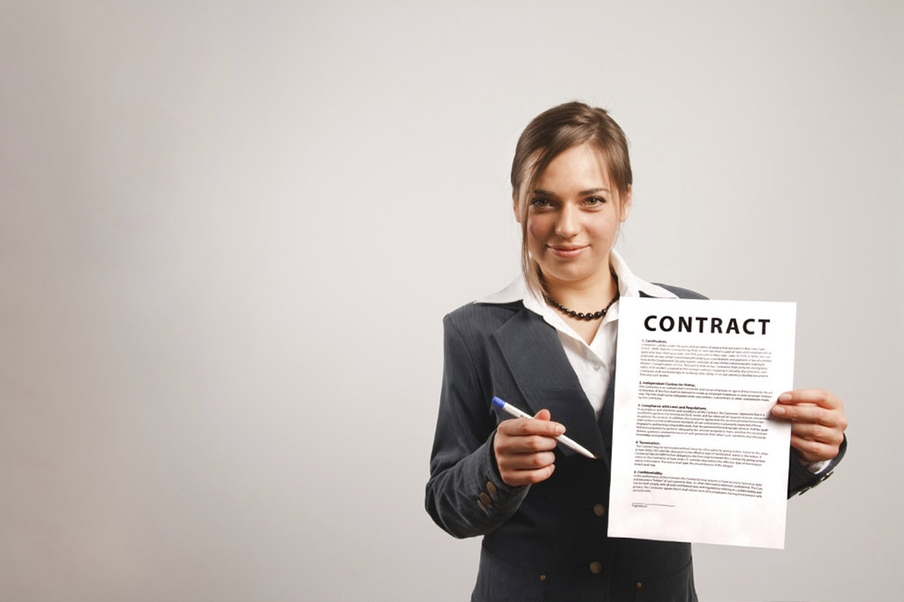 Contract-Signing-1024x682