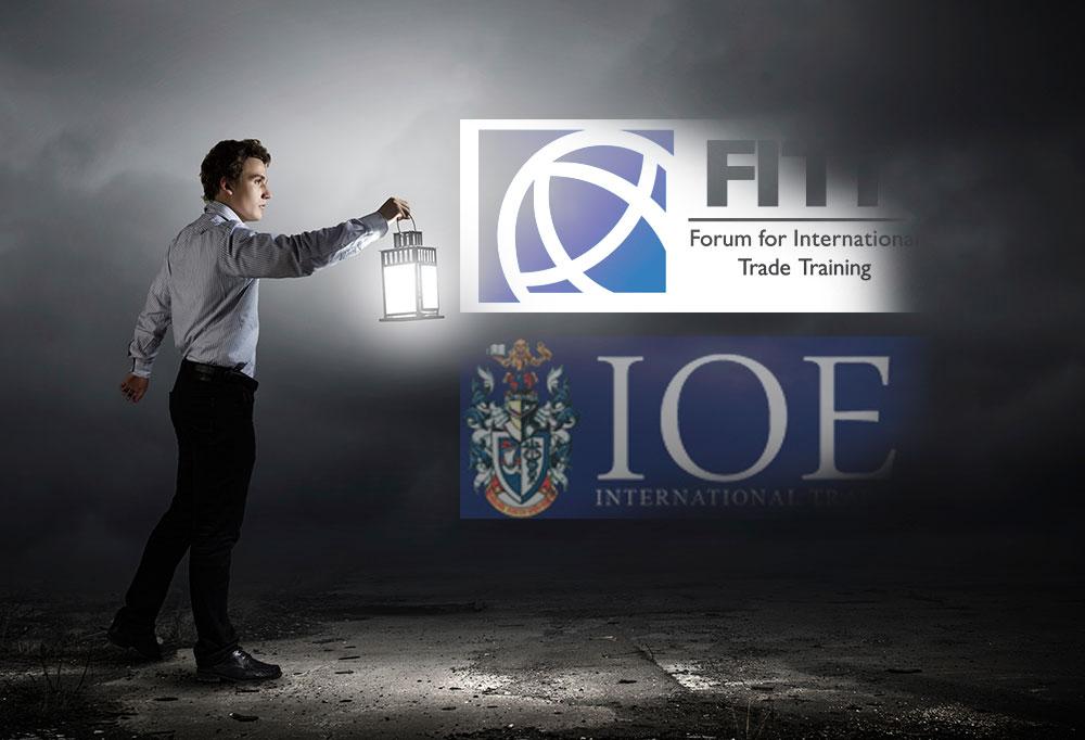 FITT IOE UK Collaboration