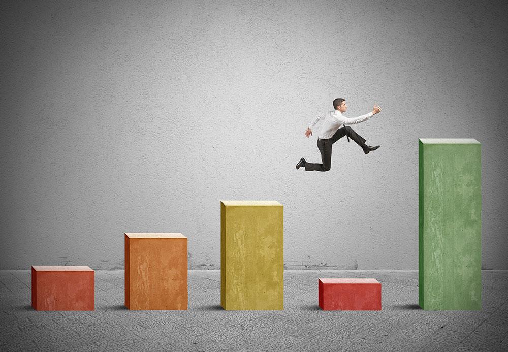 manage credit risk