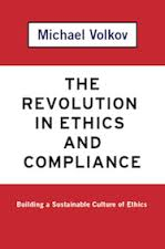 Revolution in Ethics and Compliance