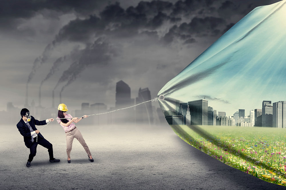 SME Survival Sustainability