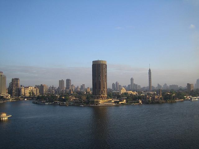 EgyptF