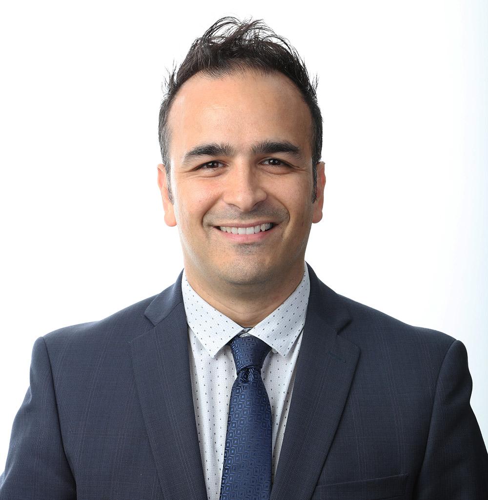 Emiliano Introcaso CITP