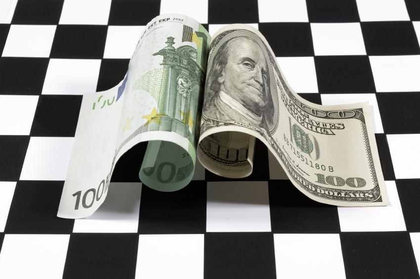 Trade finance as a competitive advantage
