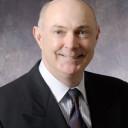 Murray Morgan, CITP|FIBP