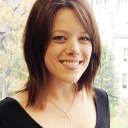 Daniella D'Alimonte
