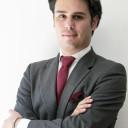 Eduardo Garcia-Zapatero