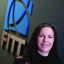Caroline Tompkins, CITP|FIBP