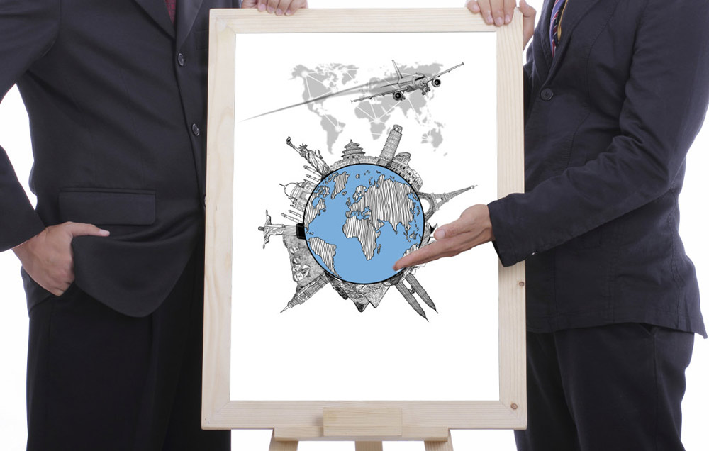 Pros and cons of using agents vs. distributors in your international market entry strategies