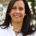 Gabriela Castro-Fontoura