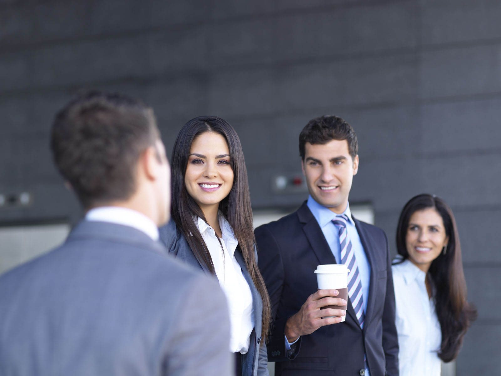 5 truths of business meetings in Latin America