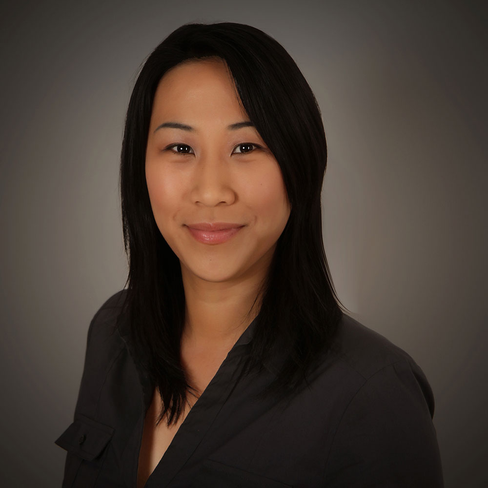 Belinda Mui, CITP|FIBP — Trade Advisor