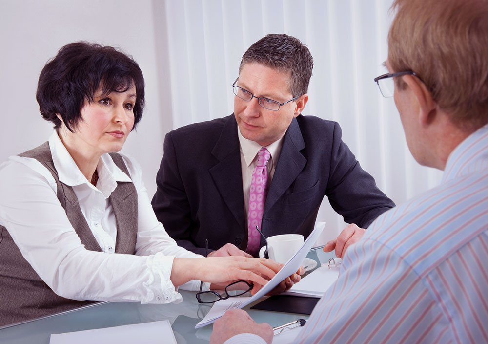 Five strategies for negotiating international business contracts