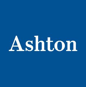 International Trade Instructors — Ashton College (FITT Delivery Partner)
