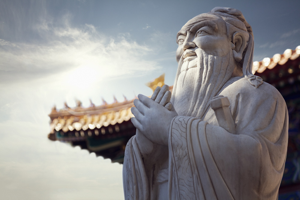 5 Confucian virtues to understand for business success in South Korea
