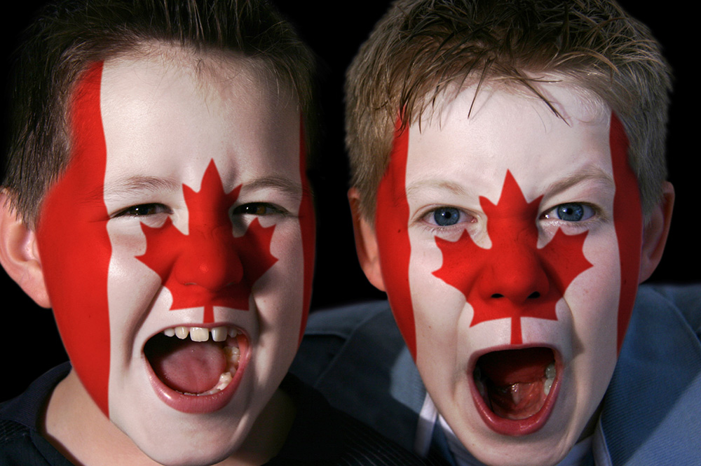 international-trade-with-Canada