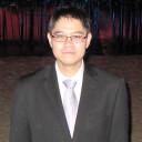 Giovanni Gonzalez, CITP|FIBP
