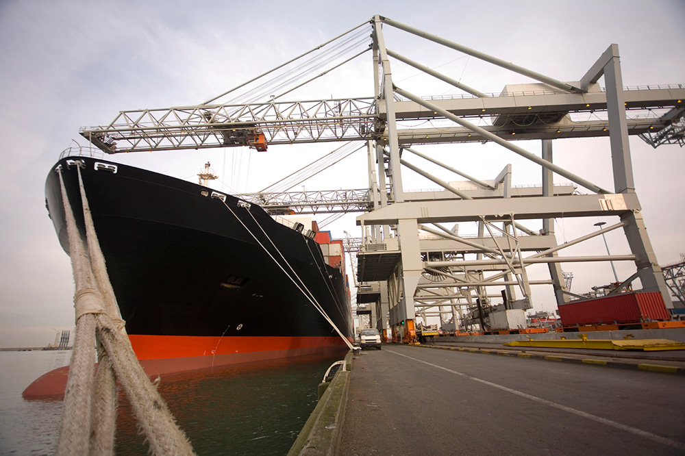 Trade-Transactions-for-Imports-Exports