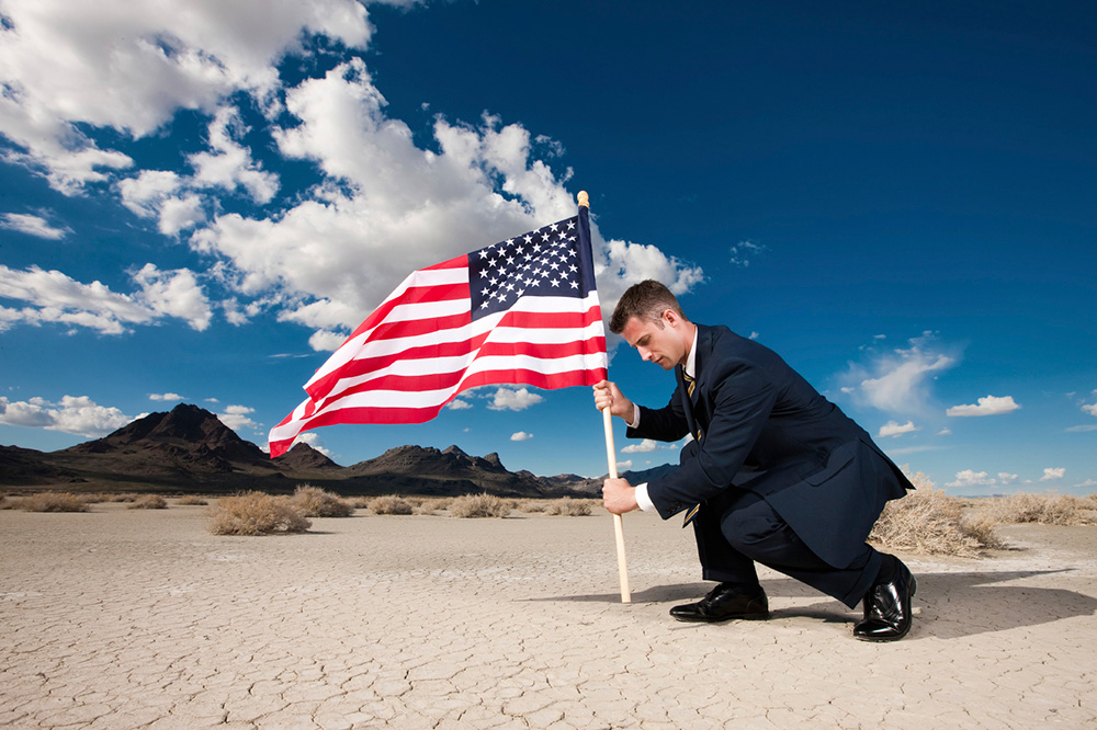Eight tips for successfully exporting into the U.S. market