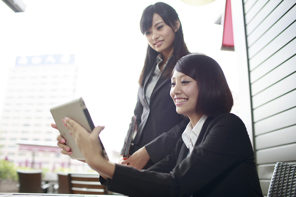 Digitization of business is eliminating global trade barriers for SMBs