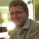 Ewan Roy