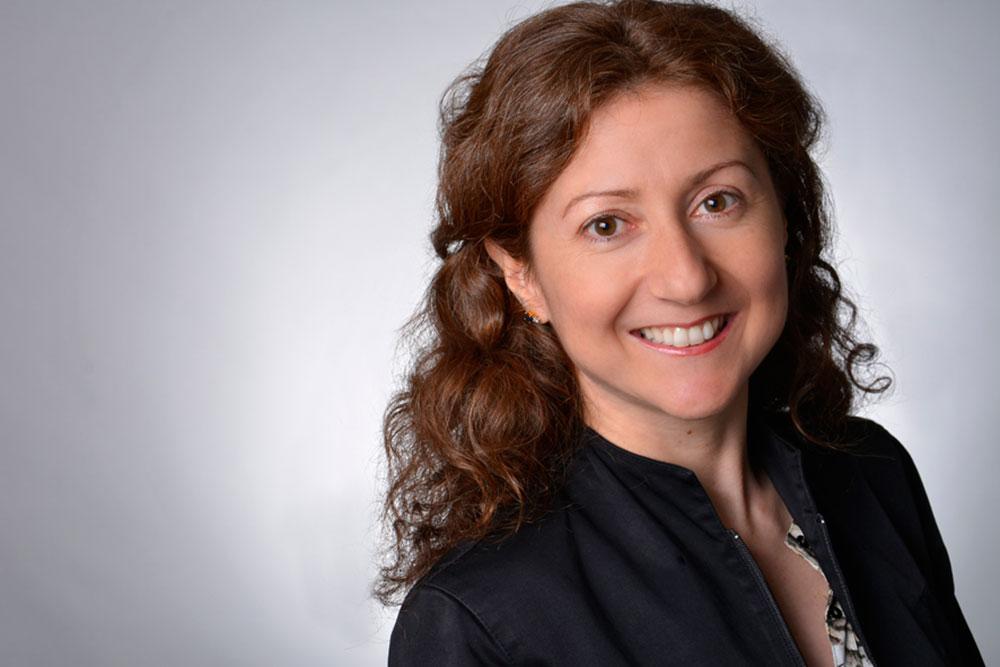 Christine Colevray, CITP|FIBP, Vice-Consul and Trade Commissioner