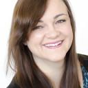 Sonya Jenkins, CITP|FIBP
