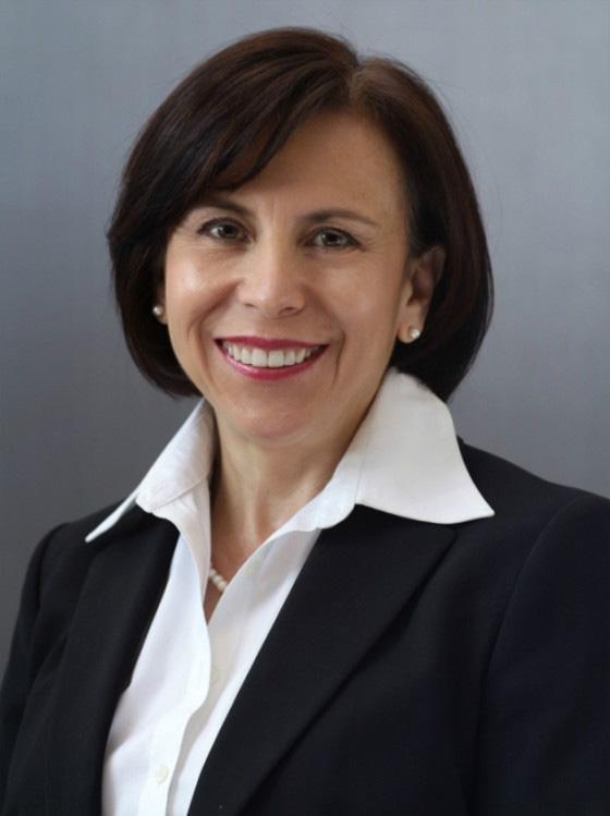 Maria Bofill, CITP|FIBP – Trade Commissioner – Oil and Gas
