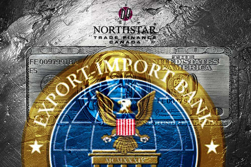 Northstar Us Ex-Im Bank