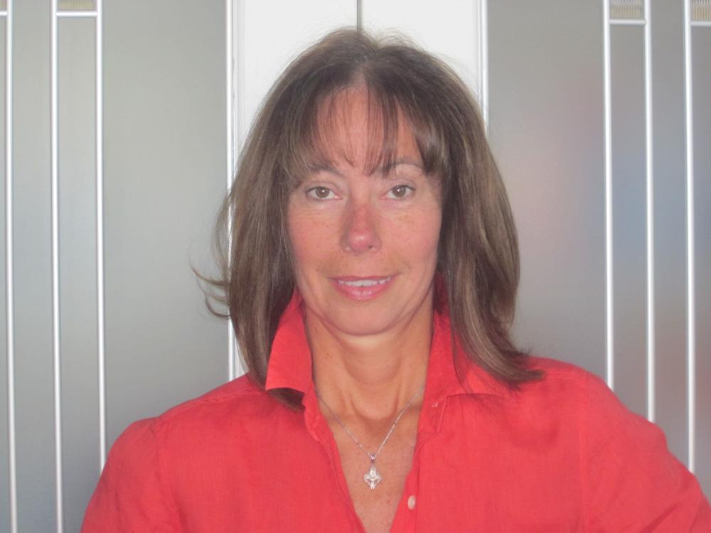 Ann Archer, CITP|FIBP – International Logistics Specialist