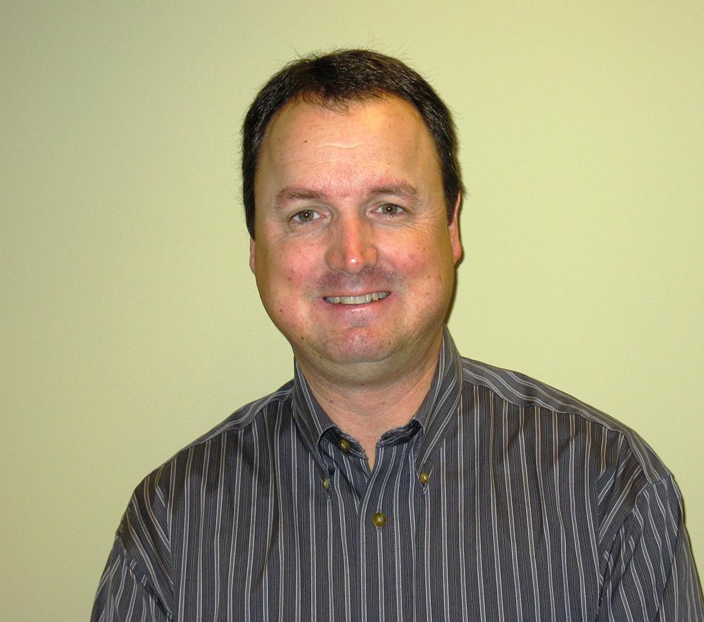 Kevin Duncan Senior Buyer Technical Procurement
