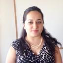 Sara Haq