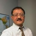 Mike Au, CITP|FIBP