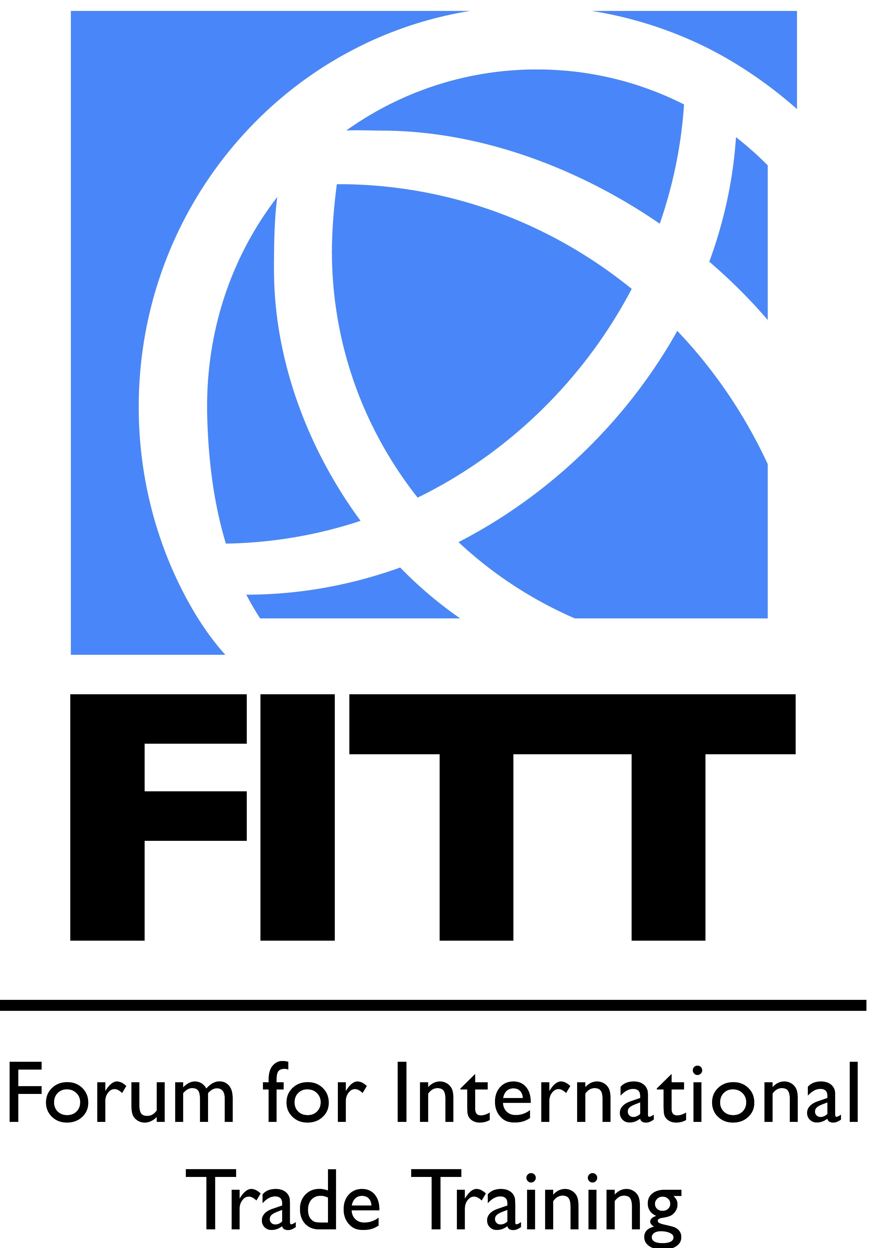 Digital Marketing Specialist – Forum for International Trade Training