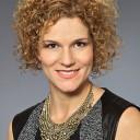 Leila Aridi Afas