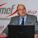 Dr. Michele Vincenti, CITP|FIBP