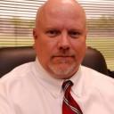 Kevin Litz, CITP|FIBP