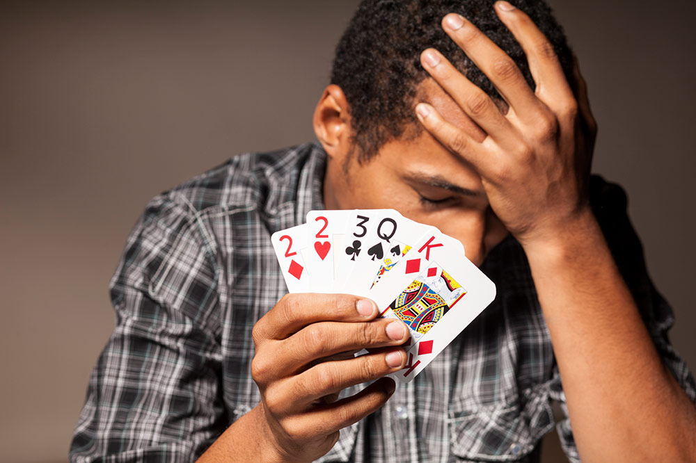Take the gambling out of global expansion by making decisions based on real data