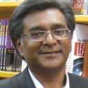 Siddha Param
