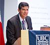 Juan Navarro, CITP|FIBP