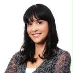 Marcela Mandeville, CITP|FIBP